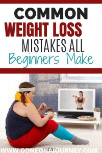 weight loss what to expect