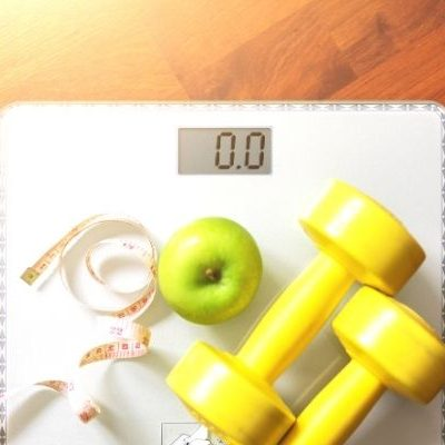11 Signs You're Using the Scale All Wrong to Track Your Weight Loss