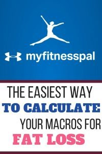 Counting macros for weight loss macros for weight loss