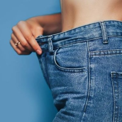 13 Non-Scale Victories to Track Your Weight Loss