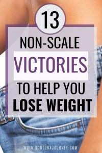 non-scale victories