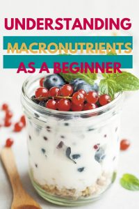 how to count macros