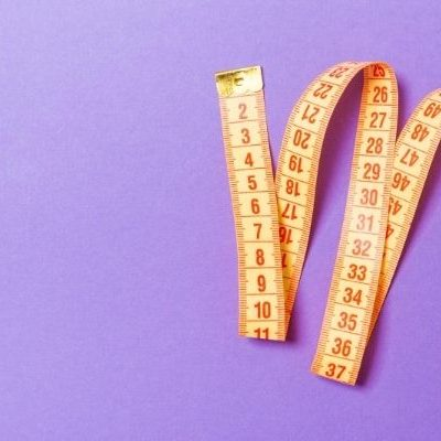 32 Weight Loss Tips That'll Actually Make You Lose Weight (2020)