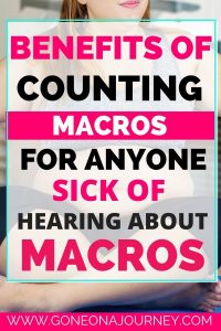 does counting macros work