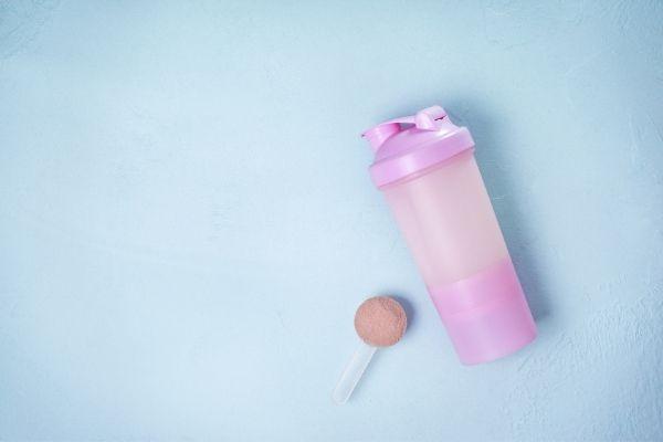 bes protein powder